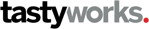 tastyworks Logo