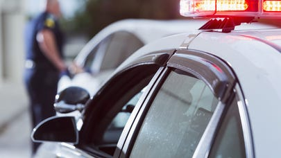 Finding car insurance in Indiana after a DUI