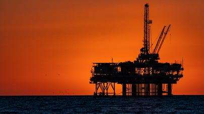 Best energy ETFs: Top oil, gas and clean energy funds
