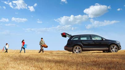 Best car insurance companies for October 2021