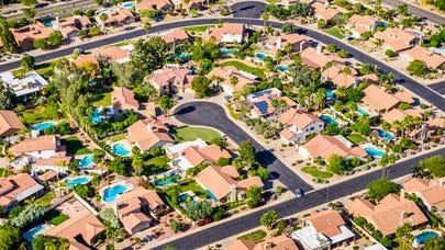 Best cheap homeowners insurance in Scottsdale