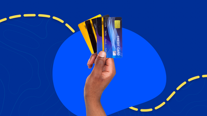 Which rewards credit card is best for me?