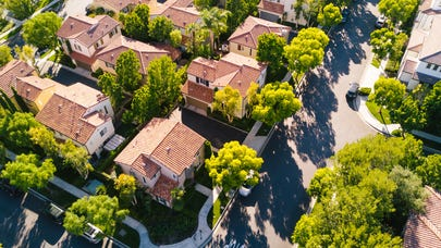 Best cheap homeowners insurance in Irvine