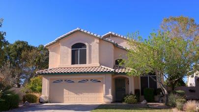 Best cheap homeowners insurance in Phoenix