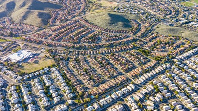 Best cheap homeowners insurance in Chandler