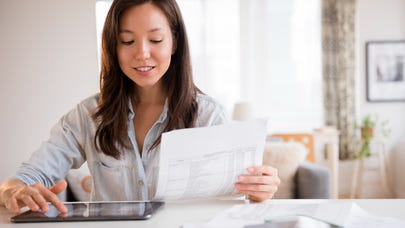 Money market account vs. savings account: What's the difference?