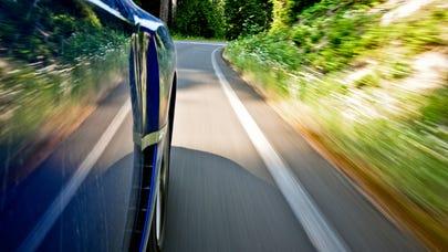 Car insurance for Subaru WRX