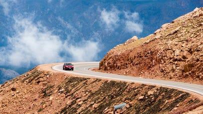 Gap insurance in Colorado