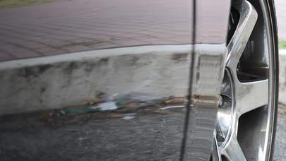 Car insurance for Nissan 370Z