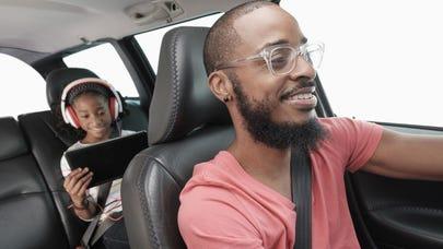 Car insurance for single parents