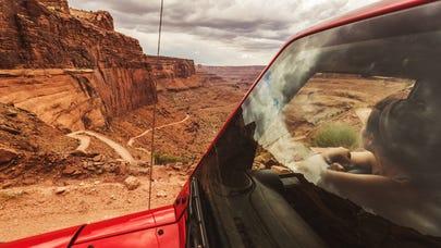 Gap insurance in Arizona
