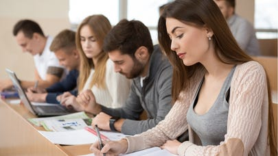 Private student loan requirements: What you need to know
