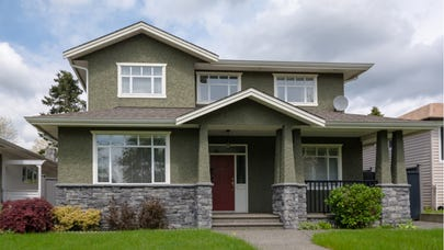 Pros and cons of mortgage prequalification
