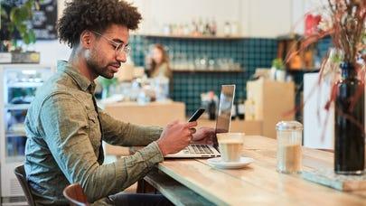 Amex leads credit card app, online satisfaction rankings