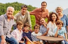 Average 401k balance by age