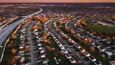Best cheap homeowners insurance in Cincinnati