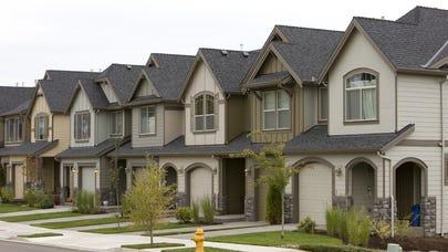 Best cheap homeowners insurance in Birmingham
