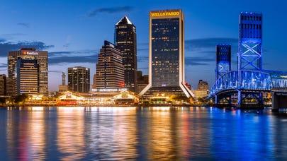 Best cheap homeowners insurance in Jacksonville