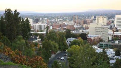 Best cheap homeowners insurance in Spokane