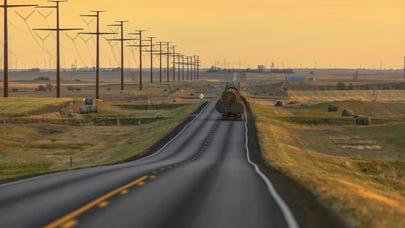 Average cost of car insurance in North Dakota for 2021