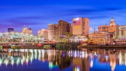 Best cheap homeowners insurance in Newark