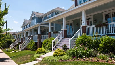 Best cheap homeowners insurance in Raleigh