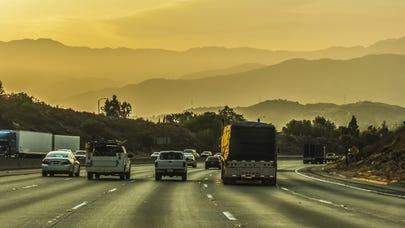 Best cheap car insurance in Anaheim for 2021