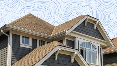 Third-quarter 2021 housing trends: Is the market finally cooling off?