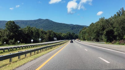Penalties for driving without insurance in North Carolina