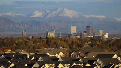 Best cheap homeowners insurance in Denver