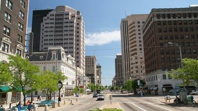Best cheap car insurance in Dayton for 2021