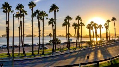 Best cheap car insurance in Long Beach for 2021