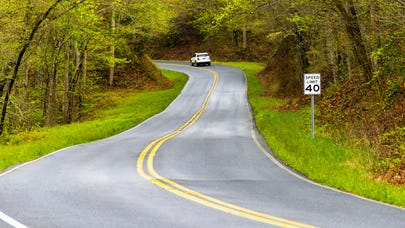 How a speeding ticket impacts your insurance in North Carolina