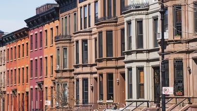 Best cheap homeowners insurance in Brooklyn