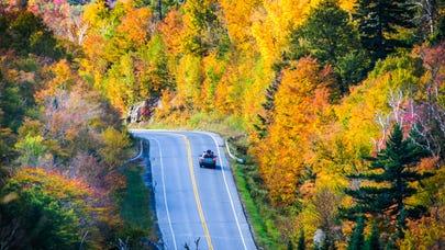 Vermont car insurance laws