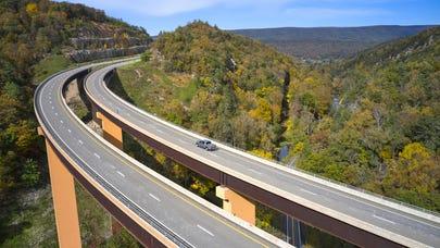 West Virginia car insurance laws