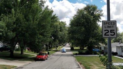Driving without insurance in Nebraska