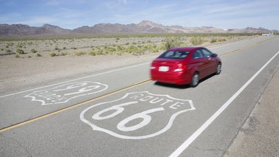 How a speeding ticket impacts your insurance in Arizona