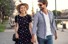 Investing with your spouse