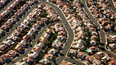 Best cheap homeowners insurance in Las Vegas