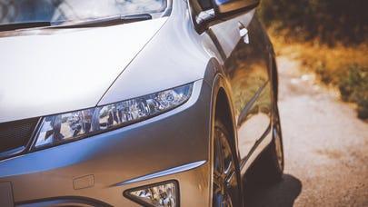 Car insurance for Honda Civics