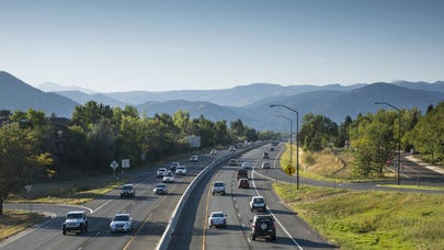 Best cheap car insurance in Boulder for 2021