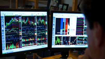 Investing vs. trading: Which is better for you?