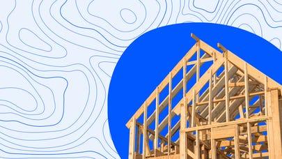 Best construction loan lenders in 2021