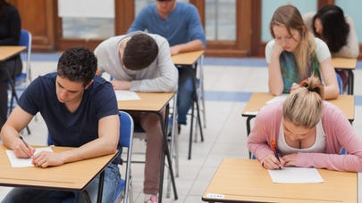 GMAT vs. GRE: Which is best for an MBA?