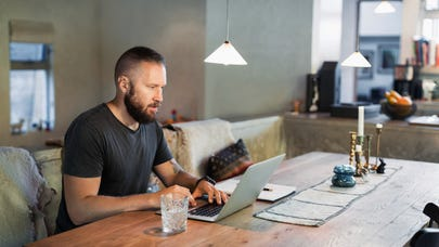 Roth IRA conversion: Here's everything you need to know before converting