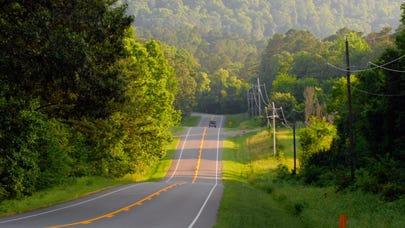 Arkansas car insurance laws
