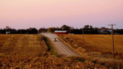 Nebraska car insurance laws