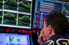 What is the VIX Volatility Index?