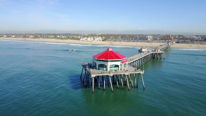 Best cheap car insurance in Huntington Beach for 2021